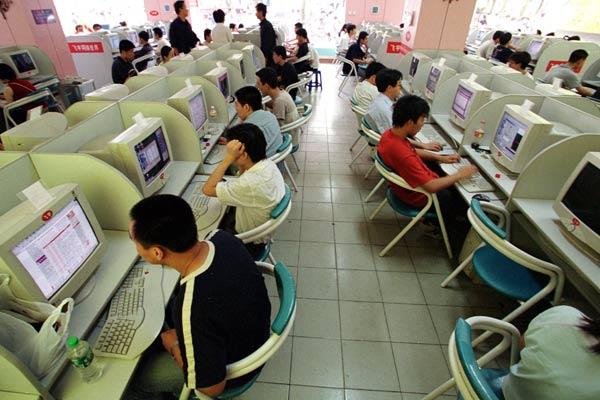 http://www.telekomculardernegi.org.tr/pictures/1291574336.jpg
